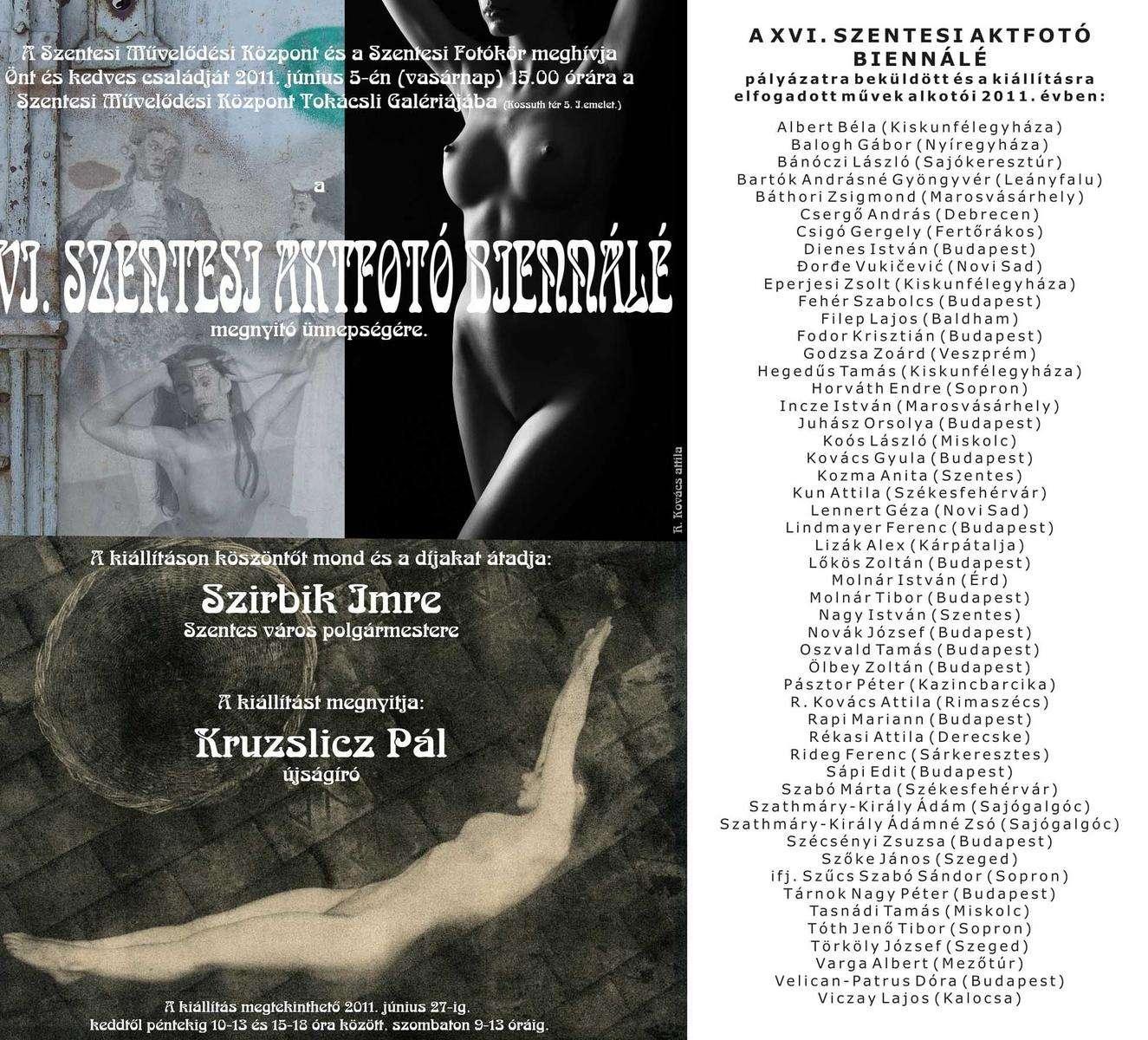 xvi._szentesi_aktfoto_biennale_meghivo_2.jpg