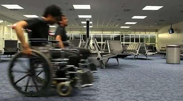 airportvideo-photoayalaandchen.jpg