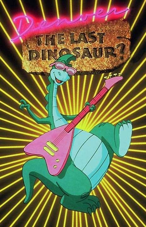 denverthelastdinosaur.jpg