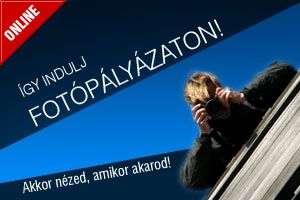 fotopalyazat_300.jpg