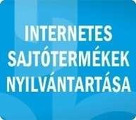 internetes_nyilv_2.jpg