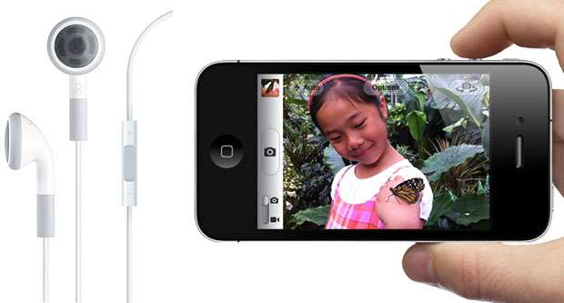 iphone-headphone-release.jpg
