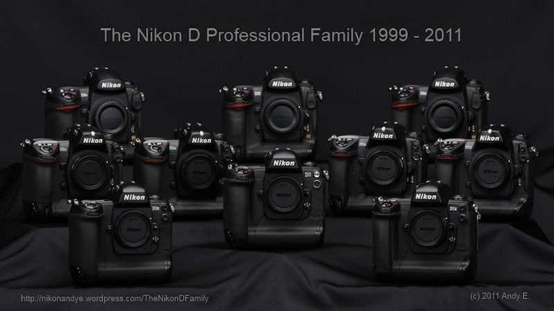 nikon-pro-family.jpg