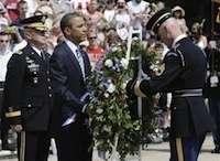 obama-memorialday-photojonathanernstreuters-small.jpg
