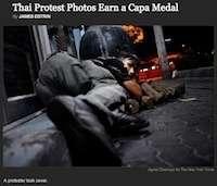 thaiprotest-capaaward-photoagnesdherbeysnytimes-small.jpg