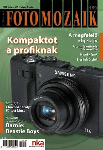fm159-cimlap.jpg
