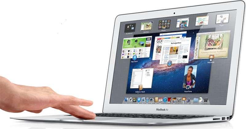 macbookair-use.jpg