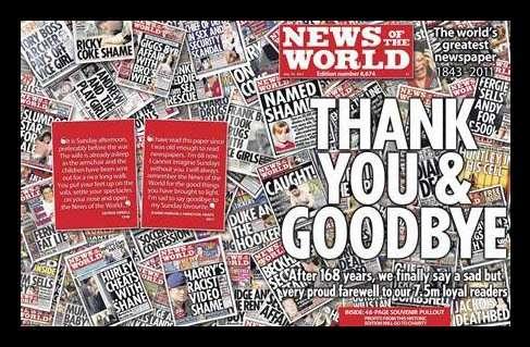 newsoftheworld-finalfrontpage.jpg