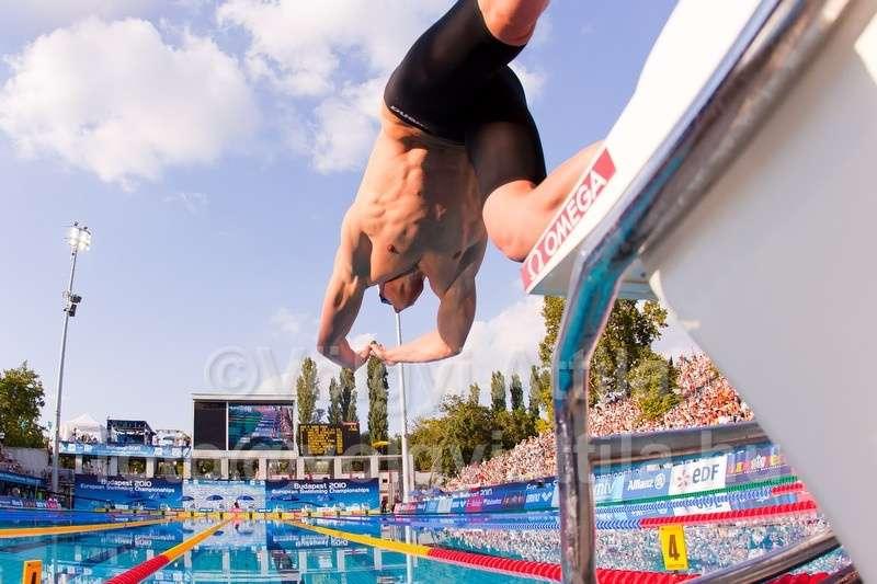 paulbiedermann-swimmingeuropeanchampionships-startjump-1008110035ava.jpg