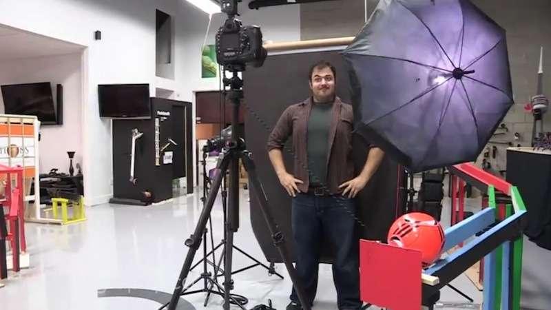 portraitmachine-2dphotography-video.jpg