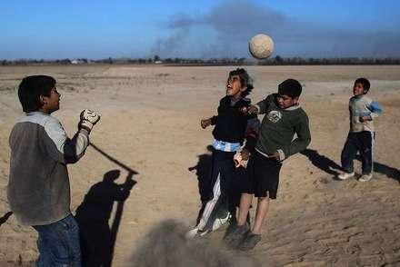 soccer-ap-manipulation-killed-photomigueltovar.jpg