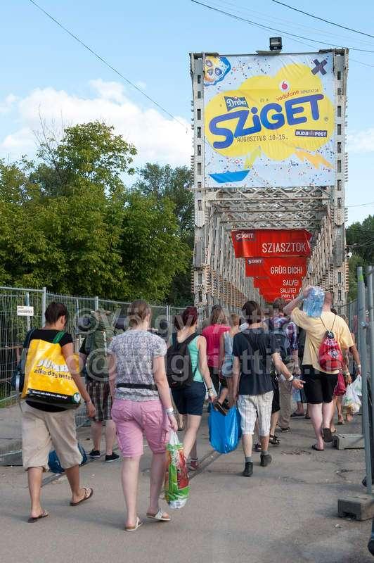 szigetfestival-budapest-1108090439fva.jpg