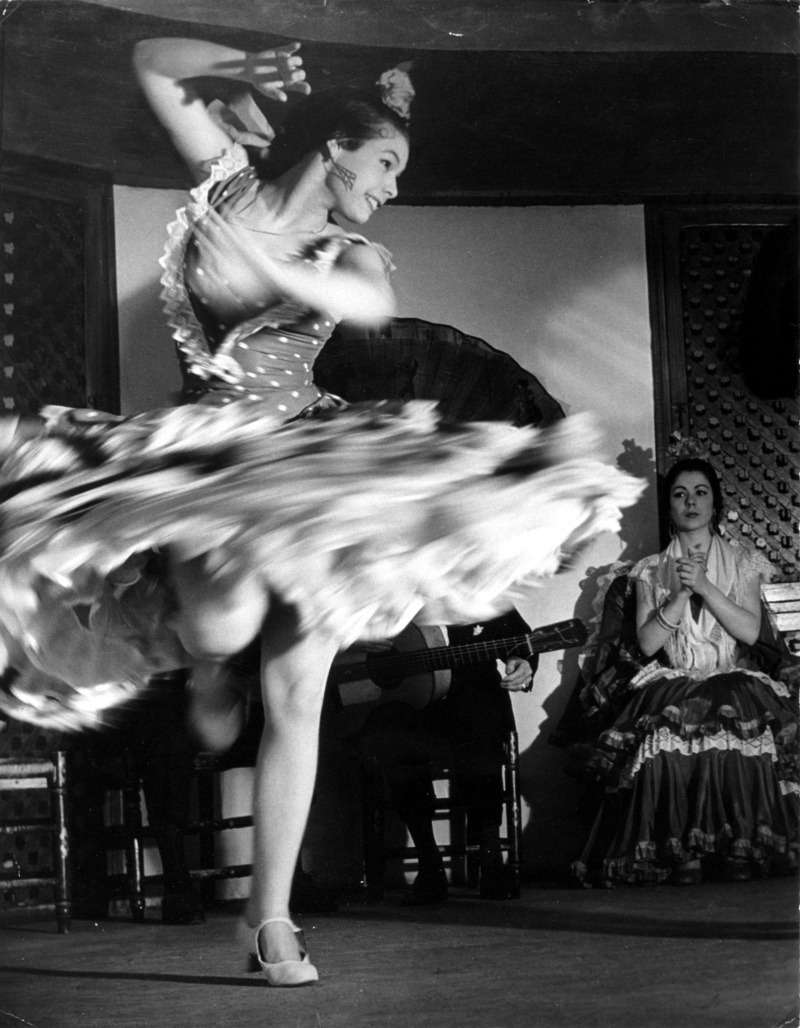 brassai_gipsy_dancer.jpg