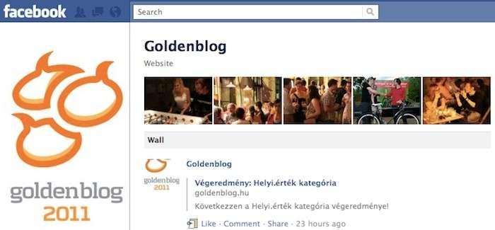 goldenblogfacebook.jpg
