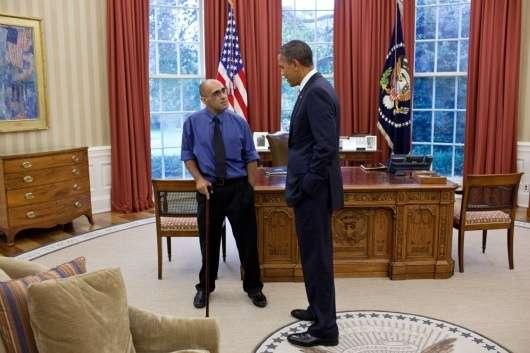 joaosilva-obama-ovaloffice-photopetesouzawh.jpg