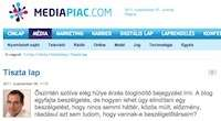 mediablog-koltozes-mediapiac-small.jpg