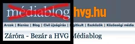 mediablog-vege.jpg