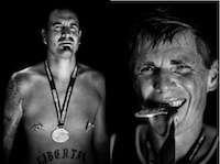 budapestmaraton-futo-portrek-photostillerakos-small.jpg