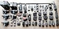 chasejarvisphotogear-small.jpg