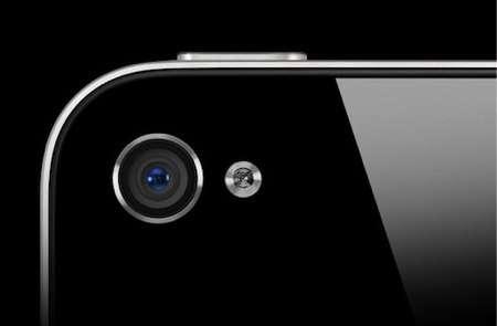 iphone4s-camera.jpg