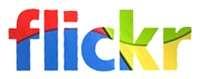 microsoft-flickr-logo.jpg