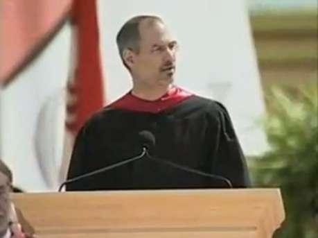 stevejobs-stanforduniversiti-speech.jpg