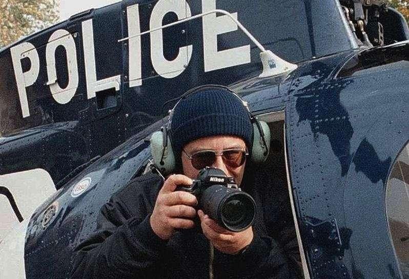 hszabosandor-helikopter-portre.jpg