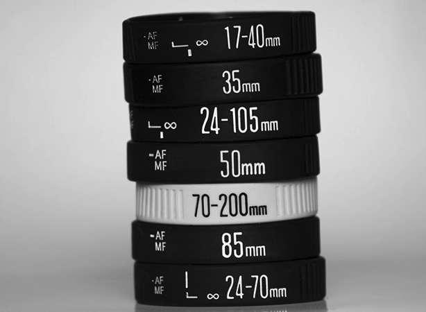 lensbracelets.jpg