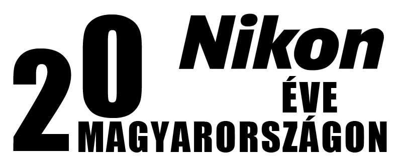 nikon_20ev_magyarorszag.jpg