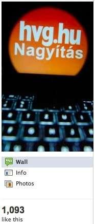 nagyitas-facebook-oldal-hvg.jpg