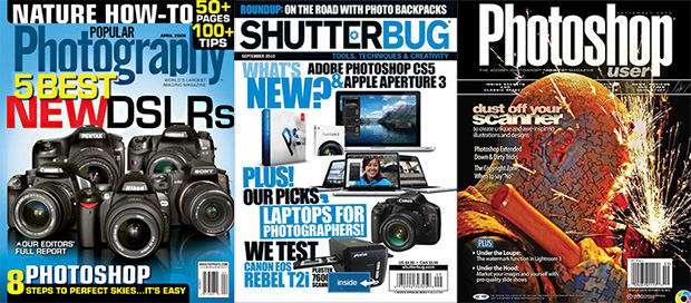 photomagazinecovers.jpg