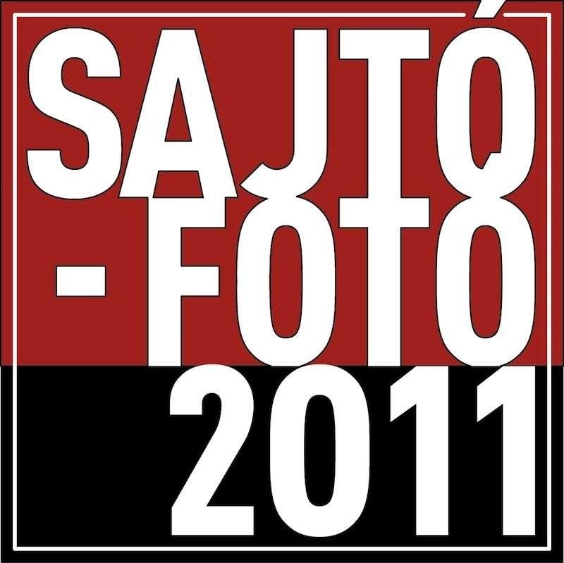 sajtofoto-palyazat-logo-2011.jpg