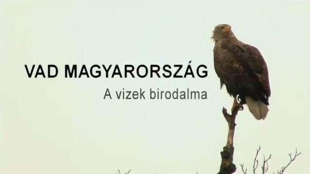 vad-magyarorszag-a-vizek-birodalma-film.jpg