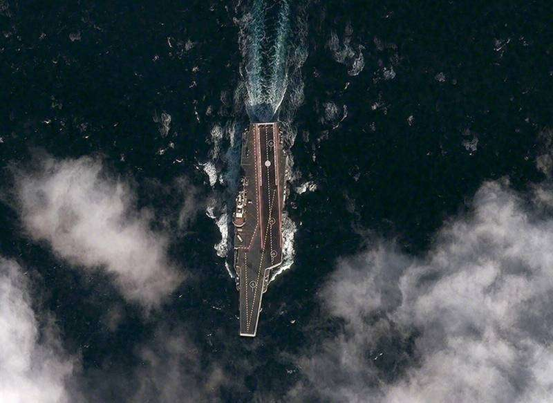 varyagaircraftcarrier-china-photodigitalglobe.jpeg