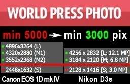 worldpressphoto-5000to3000pixel.jpg