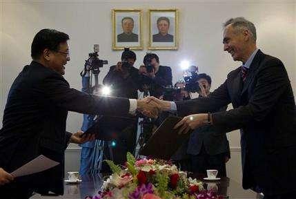 apoffice-northkorea-photodavidguttenfelderap.jpg