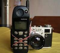 foto-mobil-nokia5110-camera.jpg