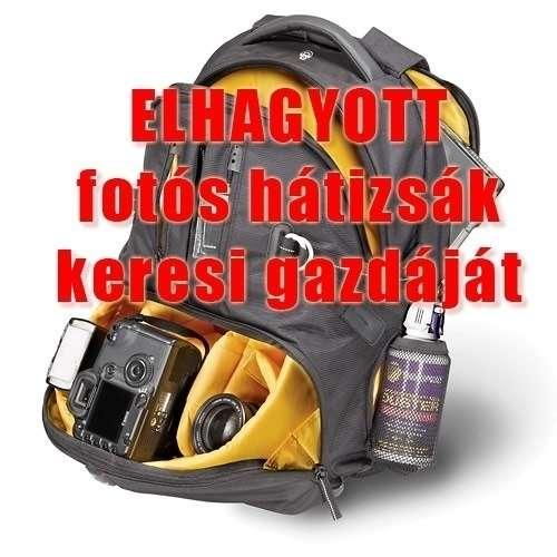 kata_dr-467-opentext.jpg