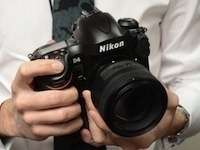 nikond4-dpreview-small.jpg