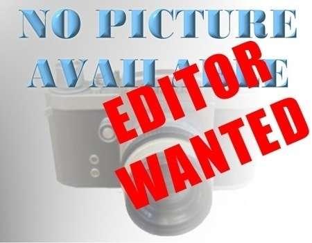 nopicture-editorwanted.jpg