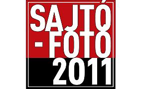 sf_2011_logo_kicsi.png