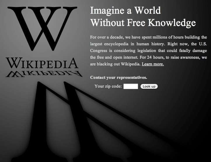sopablackoutpage-wikipedia.jpg