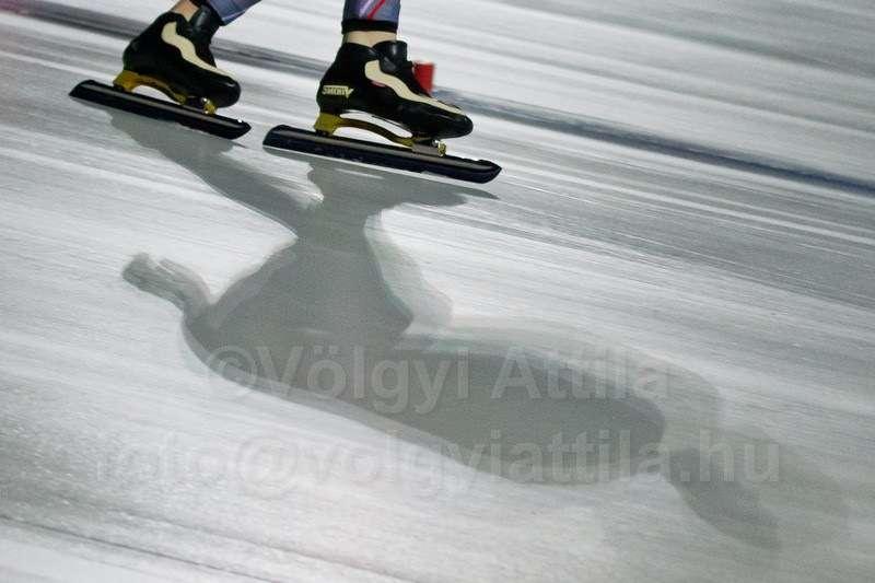 speedskating-shadow-europeanchampionships-1201081940dva.jpg