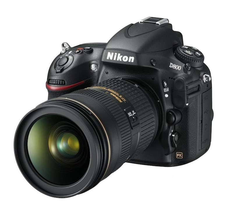 nikon-d800-2.jpg