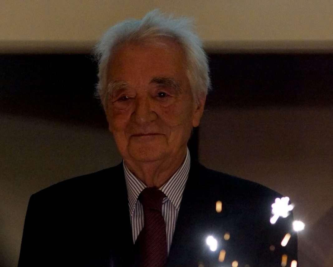 Szalay Zoltán