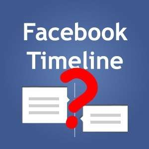 facebook-timeline-poll.jpg