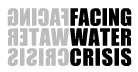 facingwatercrisislogo.jpg