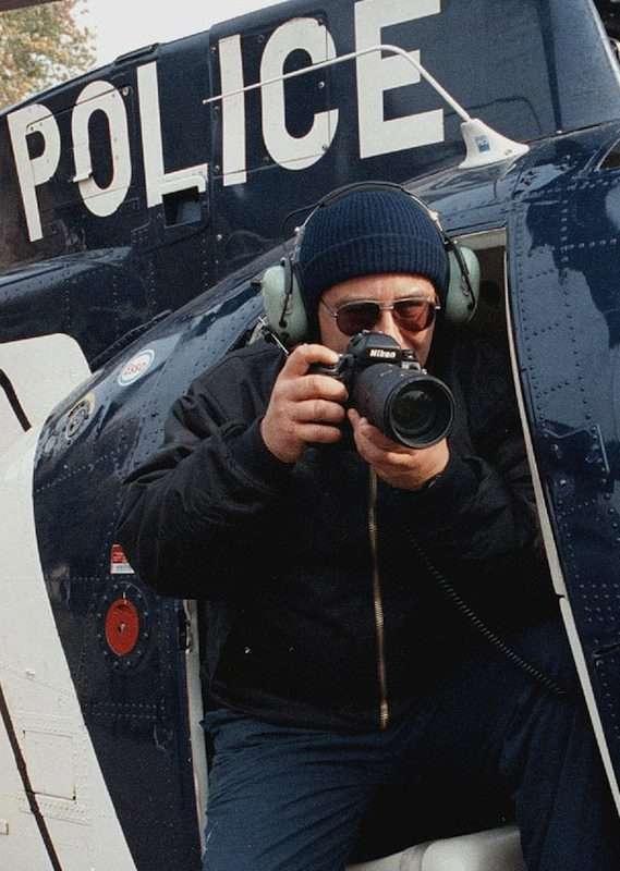 hszabosandor-police-helikopter-photoszaszlaszlolegirendeszet.jpg