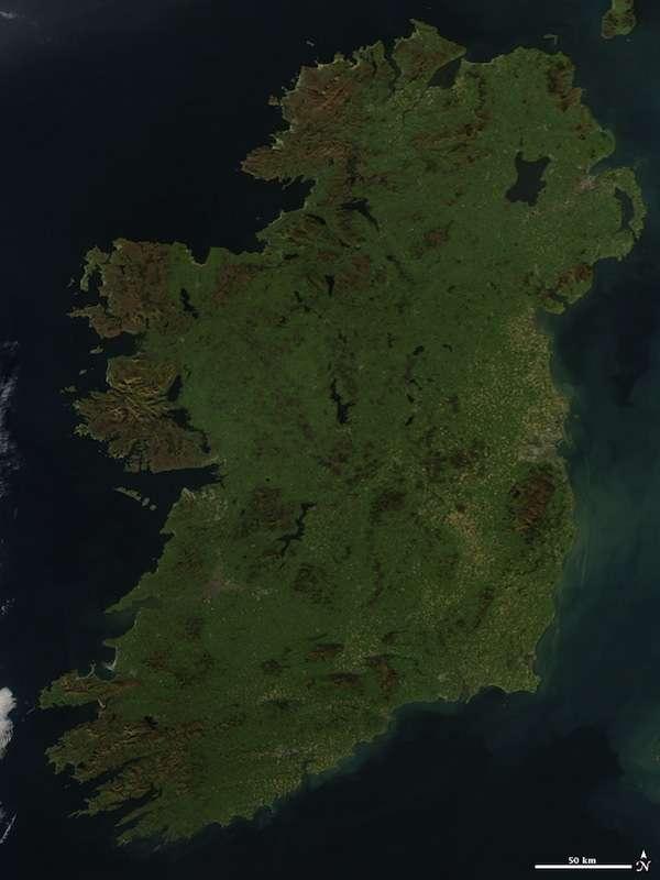 ireland-greenisland-photonasa.jpg
