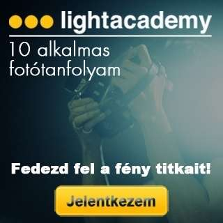 Tripont Ligthacademy